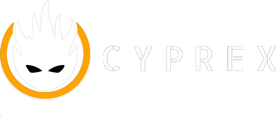 Cyprex.pl